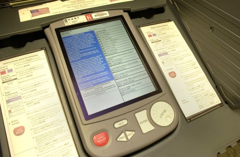 voting machine.jpg